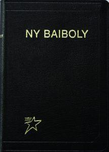 Full Bible